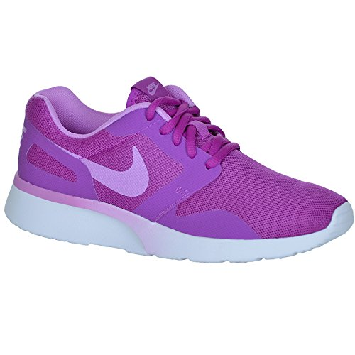 Nike Wmns Kaishi Ns, Chaussures de Sport Femme Lilas