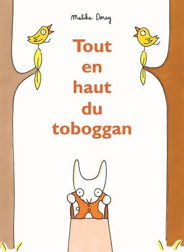 "<a href=""/node/140711"">Tout en haut du toboggan</a>"