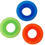 Super UD 3PCS Pest Control geruchshemmenden Dichtungsring Plug Kanalisation Rohr Waschmaschine Pool Bodenablauf Seal Ringe Set