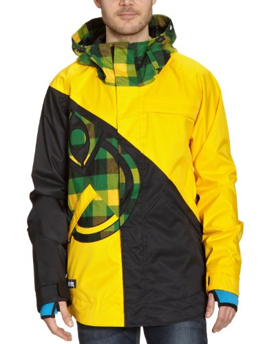 nomis-50042-chaqueta-de-esqui-amarillo-color-amarillo-talla-xl