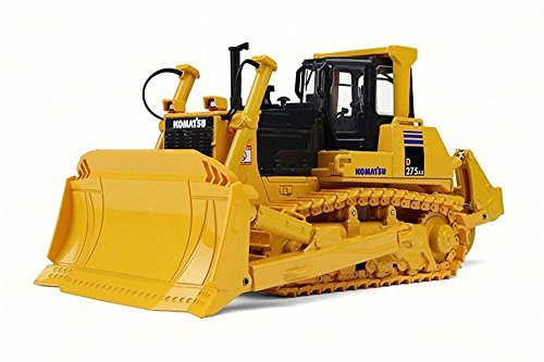 komatsu-d275ax-5-sigmadozer-w-ripper-first-gear-50-3341-1-50-scale-diecast-model-toy-car-by-first-ge