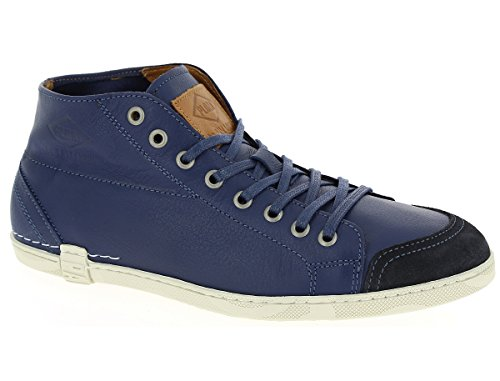 PLDM by Palladium Duke Vac, Baskets Hautes Homme