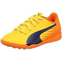 Amazon.es  botas de futbol turf - Puma 89f701cd215cc