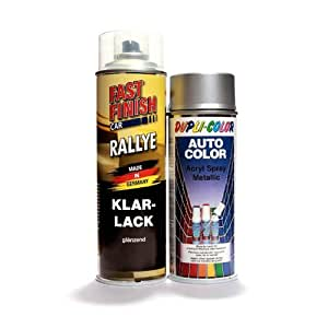 Dupli-color spray fahrzeuglack m140846/2