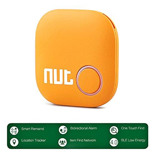 key-finder-yanx-nut-2-gps-tracker-bluetooth-anti-lost-location-tracker-two-way-wallet-locator-phone-