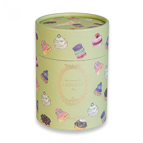 maison-laduree-tea-melange-laduree-tea-te-20-sobres
