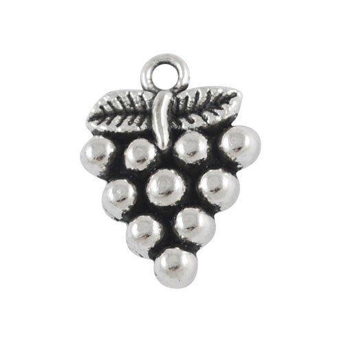 pacco-20-x-argento-antico-tibetano-20mm-ciondoli-pendente-luva
