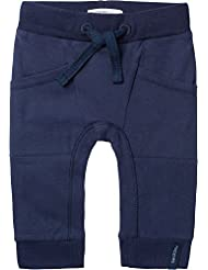 Noppies B Pant Jrsy Comfort Conway, Pantalon Bébé Garçon