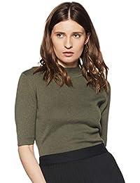 GAP Women's Sweater