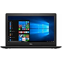 2018 Premium FHD Dell Inspiron 15 5000 15.6 Inch Touchscreen Laptop (Intel Core I5-8250U Up To 3.4GHz, 16GB RAM, 512GB SSD + 1TB HDD, Intel HD Graphics 620, DVD, Backlit Keyboard, Windows 10)