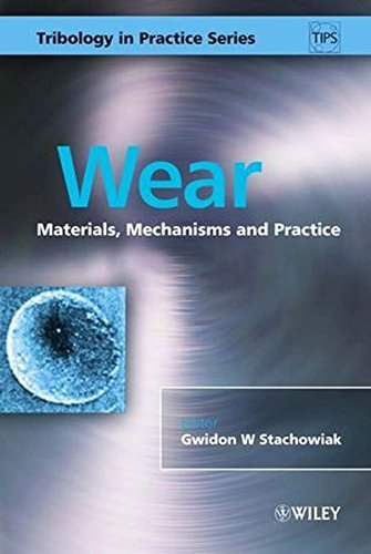 wear-materials-mechanisms-and-practice-tribology-in-practice-series-2005-12-23