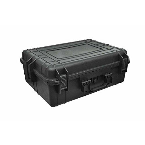 vidaXL 140173Tool Box - 2