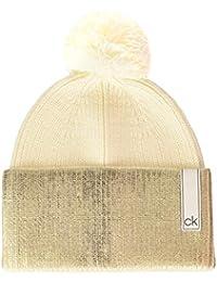 Calvin Klein Gorra de béisbol para Mujer