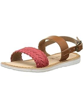 Kickers Sporia - Zapatos Niñas