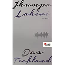 Das Tiefland (German Edition)