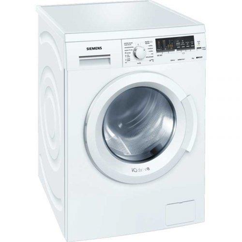 siemens-wm12q468es-lavadora-de-carga-frontal-wm12q468es-de-8-kg-y-1200-rpm
