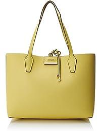 Suchergebnis auf für: guess tasche braun: Koffer