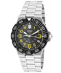 Victorinox Swiss Army Hommes Sommet XLT Rights Watch 241413