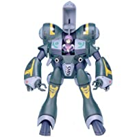 1/144 Macross Quarto Dolan low (japan import)
