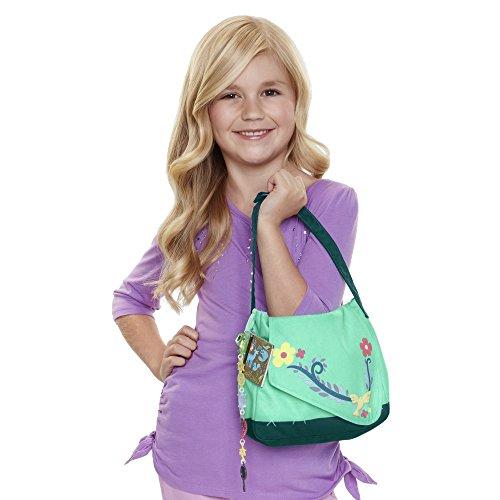 dventure Bag ()