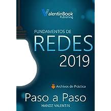 FUNDAMENTOS DE REDES PASO A PASO: NETWORKING FUNDAMENTALS (Actualización Constante)