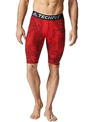 Adidas TF BASE GFX ST Unterhemd, Underwear