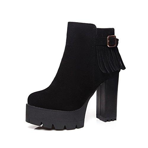 an-scarpe-con-plateau-donna-nero-black-35