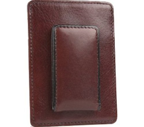 bosca-old-leather-collection-dark-brown-deluxe-front-pocket-wallet