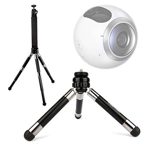 duragadget-housse-etui-leger-et-ultra-portable-2-en-1-trepied-monopode-telescopique-selfie-pod-pour-
