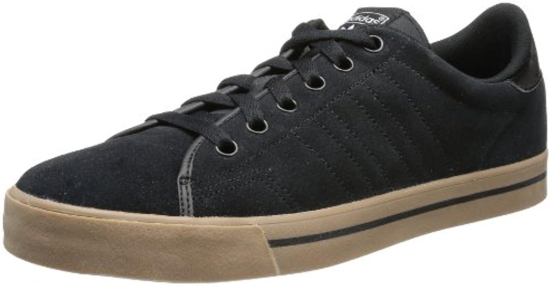 adidas Originals ADICOURT AS Q33096 Herren Sneaker