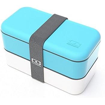 MB Original sky blue - The bento box
