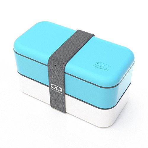 mb-original-bento-box-sky-blue-the