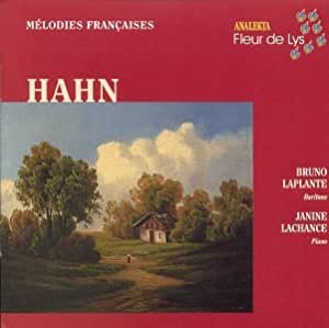 Melodies Francaises Vol 2
