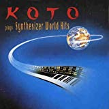 Koto Plays Syntehziser-Hits