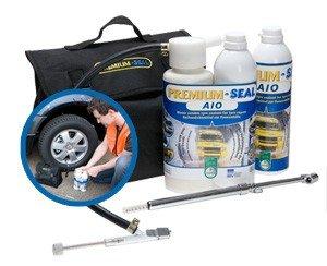 premium-seal-aio-fur-camper
