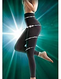Lytess - Legging minceur - Legging Ventre Plat Minceur Flash