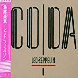 Coda [Ltd.Papersleeves]