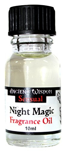ancient-wisdom-night-magic-fragrance-oil
