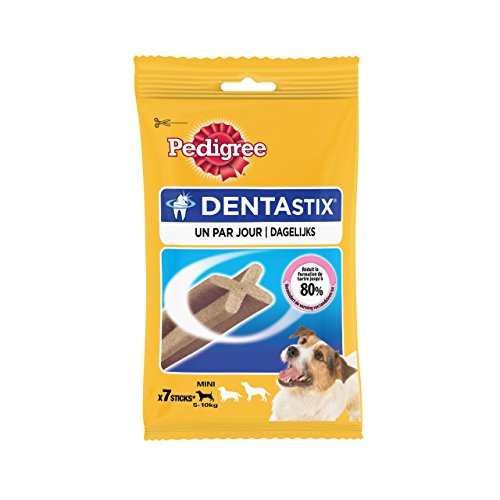 pedigree-dentastix-perro