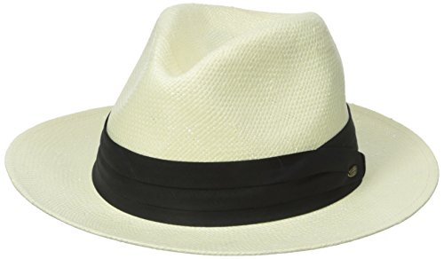 scala-mens-toyo-safari-hat-with-black-trim-natural-small-medium