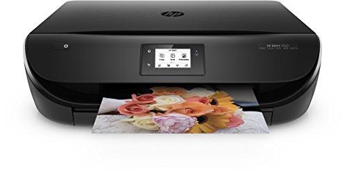 hp-envy-4520-all-in-one-imprimante-jet-dencre-noir