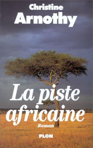 """<a href=""""/node/389"""">La piste africaine</a>"""