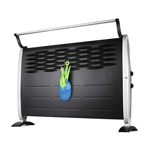 Radiador eléctrico/Horno / Calentador rápido de la calefacción, hogar/Cuarto de baño, operación...