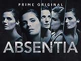 Absentia - Season 2 (4K UHD)