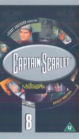 captain-scarlet-and-the-mysterons-8-vhs-1967