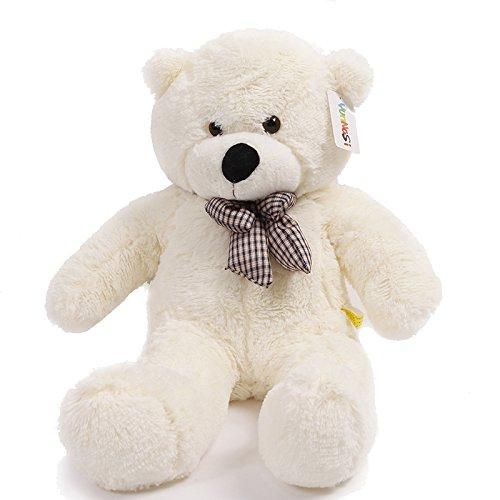 39-oso-de-peluche-gigante-juguete-mueca-100-cm