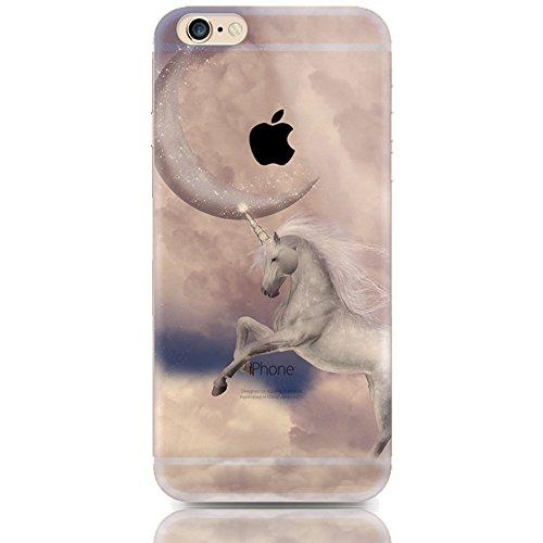 Sunnycase-3in1-Zubehrsets-Hochwertigem-Transparent-Weich-Umwelt-TPU-Schutz-Hlle-Praktisch-Silikon-Crystal-Case-Durchsichtig-fr-Apple-iPhone-5-5S-Kreativ-3D-Bunt-Gel-Bumper-Beschtzer-Schale-Tasche-Etui