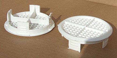 20-number-white-plastic-round-soffit-push-in-roof-vent-airflow-ventilator-70mm-23-4-dia