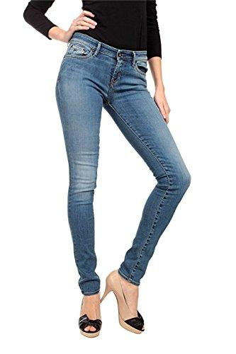 denham-jeans-stretti-sharp-13m-donna-colore-blu-taglia-29