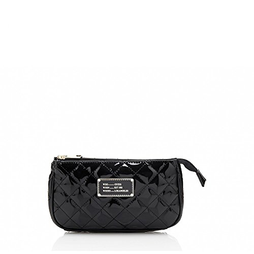 guess-week-night-top-zip-holdall-black